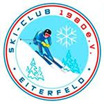 Skiclub Eiterfeld